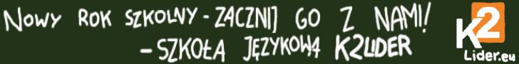 K2lider-reklama-728x90